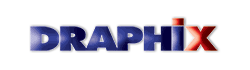 Logo of Draphix Direct