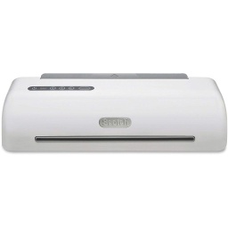 [TL1306 MMM] Scotch 4 Roller Thermal Laminator