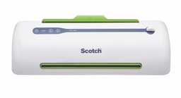 [TL906 MMM] Scotch Pro 2 Roller Thermal Laminator