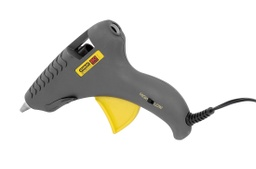 [GR252 BOS] Stanley Bostitch Duel Melt Glue Gun