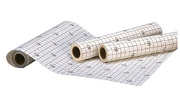 [65050 CL] Heavyweight Cleer Adheer Laminating Film Roll