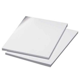 [1000H812X14 CLE] 8.5x14 inch Clearprint Plain Vellum 100 Sheet Pack