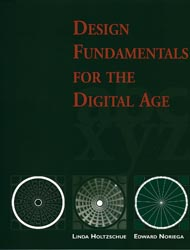 [9780471287865 WIL] Design Fundamentals for the Digital Age