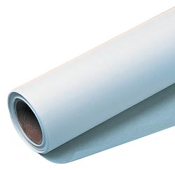 "[35W24X50 BOR] Tracing Paper 24"" X 50 Yds White 340-214"