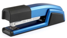 [B777BLUE BOS] Bostitch B777 Epic Business Stapler Blue